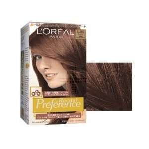 Loreal Recital Preference Madras 5.35 Health & Personal Care