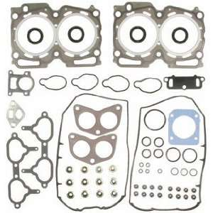 Victor Reinz Engine Cylinder Head Gasket Set HS54334A