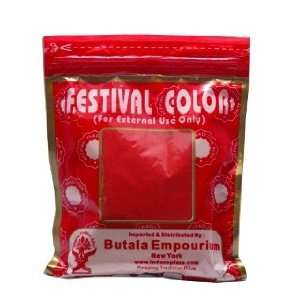 Festival Colors (Rangoli) Holi High Quality Colors 100g