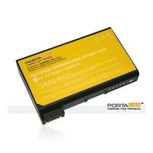 Dell Latitude CPX Inspiron 3800, Latitude C510, Precision M40P (1691P