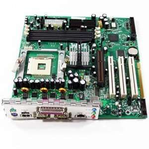 Lenovo Motherboard Drivers on PopScreen