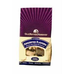 Old Mother Hubbard Dog Biscuits Assorted
