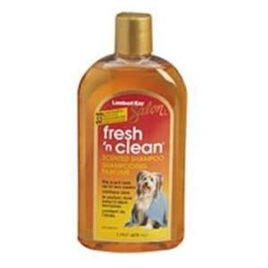 Clean Original Scented Shampoo for Dogs & Cats (18 oz.)