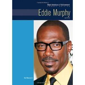 Eddie Murphy: Actor (Black Americans of Achievement