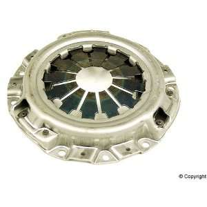 New! Geo Metro Exedy Clutch Pressure Plate 89 90 91 92 93