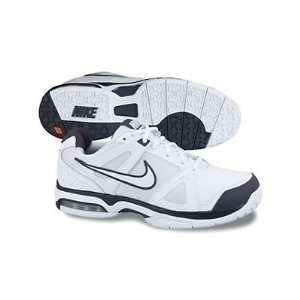 Nike Air Max Attack on PopScreen