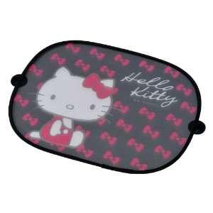 Sanrio Hello Kitty Auto Sun Shade Automotive