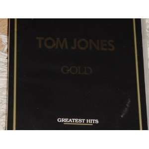 GREATEST HITS GOLD (IMPORT ALL REGION) (DIGITAL SURROUND) Movies & TV