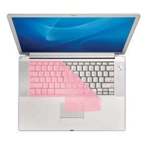 U Cover Silicone Keyboard Protector for MacBook Pro 15