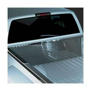 Putco 59128 Stainless Steel Full Front Bed Protector Automotive
