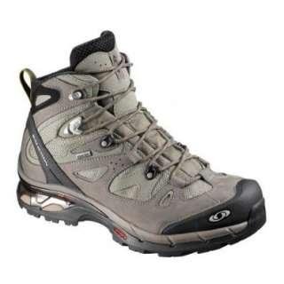 Salomon Comet 3D GTX Hiking Boots   Mens: Shoes