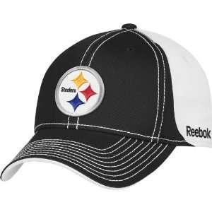 Reebok Pittsburgh Steelers 2010 Coaches Pre Season