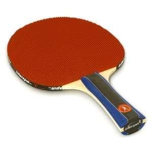 Killerspin HBC 501b Hardbat Table Tennis Paddle