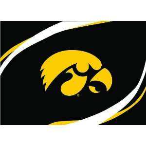 University of Iowa Hawkeyes Placemat