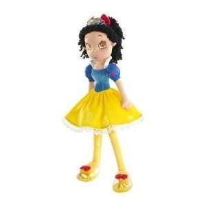 Disney Princess Snow White 15 Plush Rag Doll Toy Toys & Games