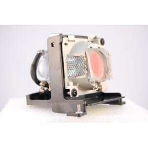 HP L1624A replacement projector lamp bulb with housing   high quality