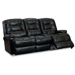 Lane 402 Grayson Double Reclining Sofa