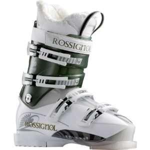 Rossignol B Pro 90 Sensor3 Ski Boot   Womens Sports