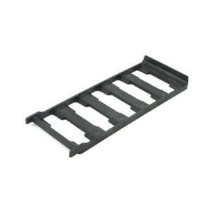 Team Losi Battery Tray & Mount Set JRX S Toys & Games