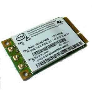 IBM Thinkpad Intel 4965 AGN N Wifi Card for T61 X61 Z61