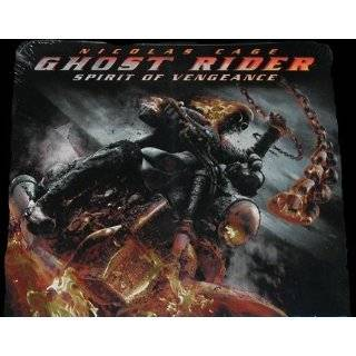Ghost Rider   Spirit of Vengeance [Limited …