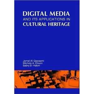 ): Jamal Al Qawasmi, Michele Chiuini, Sabry El Hakim: Books