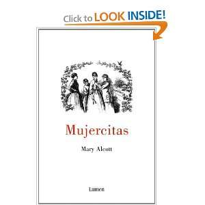 Mujercitas / Little Women (Narrativa) (Spanish Edition