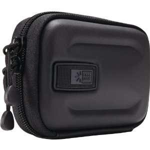 CASE LOGIC EHC 101BLK POINT & SHOOT CAMERA CASE Camera