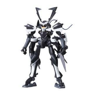 Gundam 00 Garazzo HG Model Kit 1/144 Scale #40 Toys