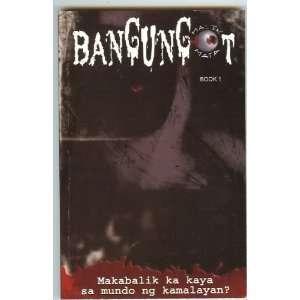 volume collection, Book 1,2,3,4,5,6) (9771908990205) Malikmata Books