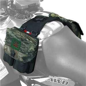 Mad Dog ATV Pro Series II Three Way Bag  Sports & Outdoors
