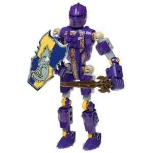 Lego Knights Kingdom Danju  Toys & Games