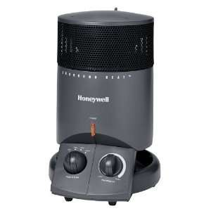 1500W Portable Electric W Fan Forced Tower Space Heater |