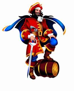 Captain Morgan Rum kaufen  Onlineshop BottleWorld