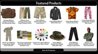 camouflage bdu pants items   Get great deals on military flight suits