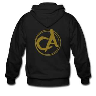 Hoodie designed by AXIS Casterboarding  Spreadshirt  ID: 5225827