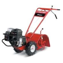 Troy Bilt® Garden Tiller (21A 662D066)   Cultivators   Ace Hardware