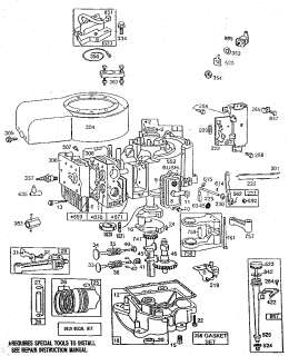 Briggs Stratton Logo Vector Logo Of Briggs Stratton Brand Free on kohler motor wiring diagram