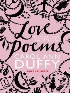 Love Poems (eBook) by Carol Ann Duffy (2010) Waterstones