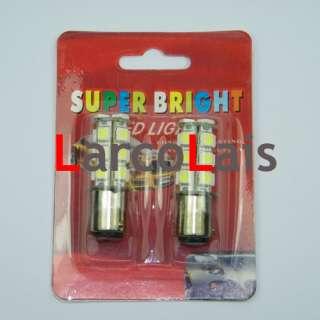 used on interior light glove box light dome light map light door light