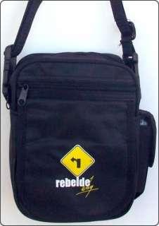 men s travel bag shoulder organizer