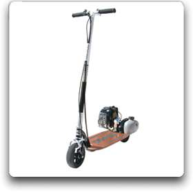 scooter specifications engine 29cc two stroke 50 1 oil ratio maximum