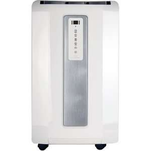 Commercial Cool Portable Air Conditioner CPF10XCL LW