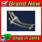 Level3 RC #XR 01 Axial XR10 Axle Sled Guard Aluminum RC Rock CRAWLER