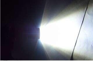 1156/Ba15s CREE Q5 High power Led Car Reverse Light