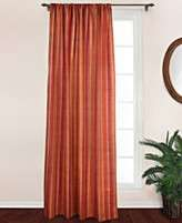Chef Kitchen Curtains On Popscreen