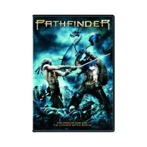 Pathfinder  Widescreen Edition karl urban Movies & TV