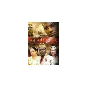 Maidens 3 & 4: Rita Dominic, Mercy johnson, John Domelu: Movies & TV