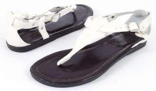 Madden Girl Sann Casual Sandals Women Shoes 7