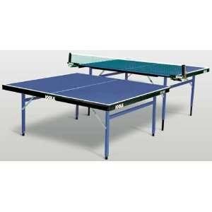 Joola Variant Table Tennis (Ping Pong Table)11472